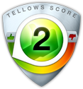 tellows Score 2 zu 935654000