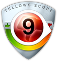 tellows Score 9 zu 3133882467