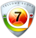 tellows Score 7 zu 3046209322